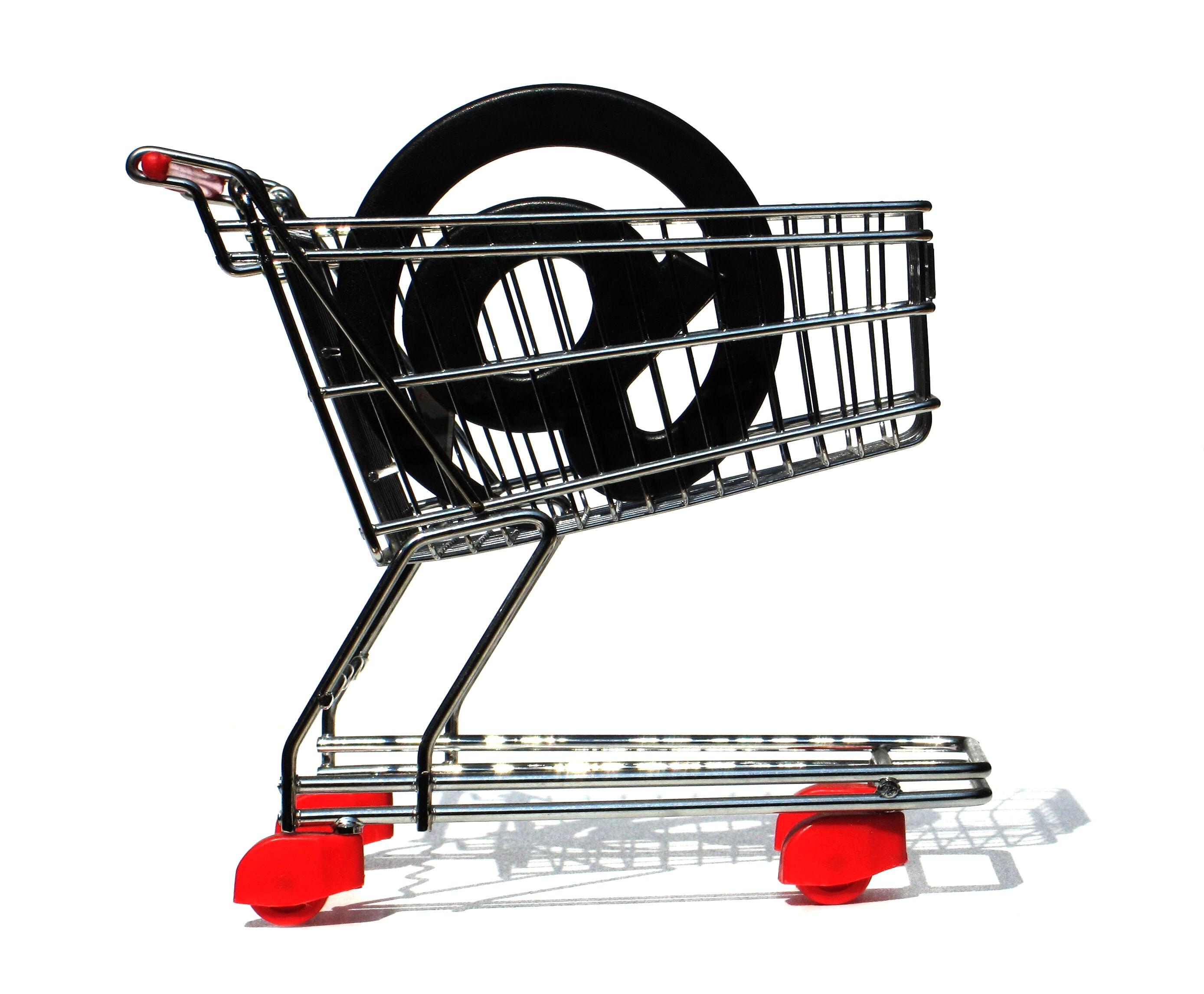 e-commerce-i.jpg